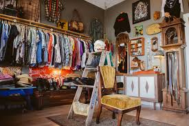 Five Essential Orlando Vintage Stores | Annual Manual | Orlando ...