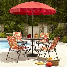 Kmart Outdoor Dining Table Sets by Patios Outdoor Table Kmart Patio Furniture Sets Kmart Kmart