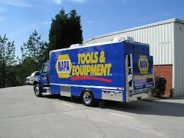 NAPA Tools & Equipment | American Custom Design Vehicles Inverse Chase Elliott Napa Truck By Jason Shew Trading Paints Gallery Auto Parts Of Valdosta Georgia 124 Scale 16 Race Truck Ron Hornadays 1997 Nap Flickr Full Truck Wrap For Napa In Deptford Nj New Age Nascar Hauler Skin American Simulator Mod Two Lane Desktop Delivery 2002 Chevy S10 Nylint Sound Machine Pickup Pressed Steel Nos 1275n Sm 75e Uerstand Your Repair Fancing Options At Schultz And Live Action Broadcast Union Ave Altoona 4x4 4412n Vandalia Home Facebook Blue