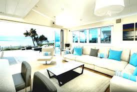 100 Interior Modern Homes Beach House Living Room Lissett Classic
