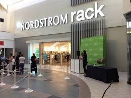Nordstrom Rack Hyatt Centric Waikiki Beach 2255 Kuhio Ave Honolulu