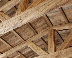 This Ceiling In Palm Desert Was Built Using Live Edge Barn Beams ... How Much Does A Pole Barn Cost Youtube Green Oak King Post Trusses And Purlins Watford Ldon Pole Roof Question Log Purlin End Cabin Google Search Cabin Help Page 2 Midwest Eeering Custom Barn Design All Steel Pipe Creek Texas Carport Patio Free Plans Best 25 Designs Ideas On Pinterest Shop Timelapse Installing A 230x12 Open Kit With Inside Walls Insulation Roof Purlins Size Z Sections Standard Profile Purlin Tables Sc