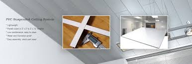 4x8 Plastic Ceiling Panels by Privacy Policy High Quality Pvc Plastic Sheet 4x8 Plastic