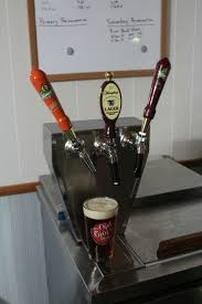 Perlick Beer Tap Tower by Perlick 525ss Compared To New 630ss Home Brew Forums