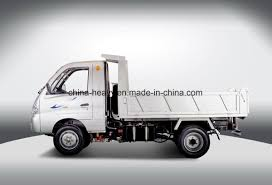 Chinese Cheapest Mini Dump Truck/Mini Tipper Truck/Small Dump Truck ... Ford F450 Limited Is The 1000 Truck Of Your Dreams Fortune Everything You Need To Know About Leasing A F150 Supercrew Cheapest Trucks Own For 2017 Lovely Place To Rent Pickup Diesel Dig Top Picks The Big 5 Used Buys Autotraderca Look Most Affordable 10 New Best New Pickup Trucks In Uk Motoring Research Buy 2018 Carbuyer Motor1com Photos Vehicles Mtain And Repair