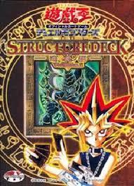 Starter Deck Yugi Reloaded Vs Kaiba Reloaded by Structure Deck Yugi Volume 2 Yu Gi Oh Fandom Powered By Wikia