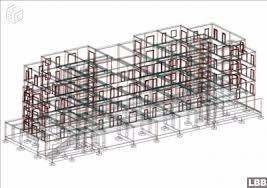 bureau d 騁ude structure toulouse bureau d 騁ude structure toulouse 28 images bureau d etude