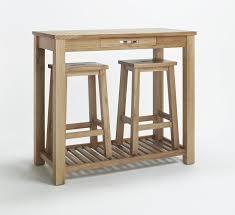 bar stools formal dining room sets home bar sets dining room