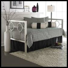 Pop Up Trundle Beds by Day Trundle Bed Foter