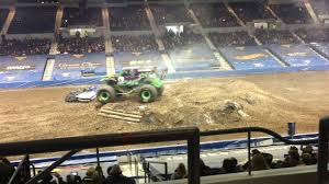 Monster Jam Grave Digger Freestyle Rochester NY 2018 - YouTube Eltoroloco Hash Tags Deskgram 2017 Facilities Event Management Superbook By Media Hot Wheels Monster Jam Avenger Chrome Truck Show Maximum Destruction Freestyle Rochester Ny 2012 Associated 18 Gt 80 Page 6 Rcu Forums Toys Trucks For Kids Kaila Heart Breaker Kailasavage Instagram Profile Picdeer A Macaroni Kid Review Calendar Of Events Revs Into El Toro Loco