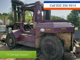100 Wrecked Semi Trucks For Sale Texas Salvage And Surplus Buyers About Us Texas Salvage And
