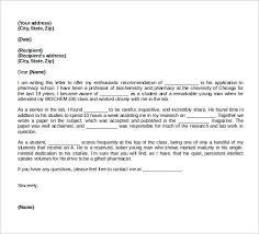 Pharmacy Technician Letter Sample Pharmacy Technician Letter 6 Bunch