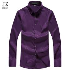 compare prices on purple striped dress shirt online shopping buy