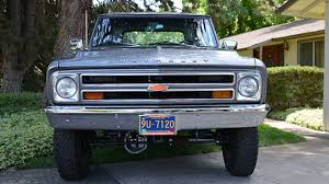 1967 Chevrolet C/K Trucks For Sale Near Central Point, Oregon 97502 ... Craigslist Oregon Cars Amp Trucks Awesome Willys Wagons New Best Of 20 Photo Pickup Truck Trader And Wallpaper 1955 Ford F100 Classics For Sale On Autotrader Box Van For N Trailer Magazine Dump Equipmenttradercom Service Utility Classic Free Car Auto Yellow Cab Salem Elegant Beloit Used Vehicles Fine On Line Model Ideas Boiqinfo 1979 L8000 Jackson Mn 116720576 Cmialucktradercom Commercial Truck Trader Oregon Youtube Se Scelzi Enterprises Premium Bodies