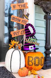 Grandin Road Halloween Mantel Scarf by 272 Best Halloween Images On Pinterest Halloween Stuff