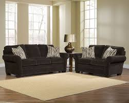 Broyhill Laramie Sofa And Loveseat by Decorating Broyhill Furniture Broyhill Dresser Leather Sofa