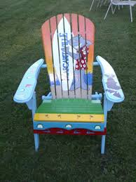 Furniture: Stunning Plastic Adirondack Chairs Walmart For ...