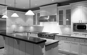 Kitchen Maid Cabinets Home Depot by Kitchen White Kitchen Cabinets Home Depot Famous Home Depot
