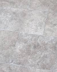 Milano Limestone TilesLightly Tumbled