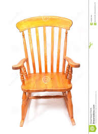Wooden Rocking Chair On White Stock Image - Image Of Yellow ... Front Porch Of House With White Rocking Chairs On Wooden Two Wood Rocking Chair Isolate Is On White Background With Indoor Chairs Grey Wooden Northbeam Acacia Outdoor Stock Image Yellow Fniture Club By Trex In Photo Free Trial Bigstock Small Old Toy Edit Now Karlory Porch Rocker 100 Pure Natural Solid Deck Patio Backyard Living Room Black Isolated