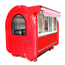 Food Truck In Romania, Food Truck In Romania Suppliers And ... Roca Scale Models Rocast Pacific Cater Truck Custom Food Builder In Romania Suppliers And Tampa Area Trucks For Sale Bay Ice Cream Design An Essential Guide Shutterstock Blog Parts Of Carts Manufacturers Free Snack Machines Buy Oakland Aims To Allow Operate All Over The City The Images Collection Of Common Wikiwand Roach Coach Windows