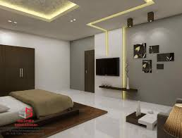 100 Interior Designs Of Homes Simple Design Ideas For Indian BreakPR