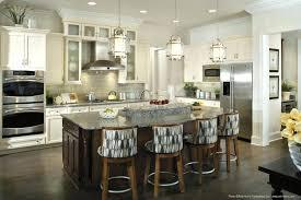 modern pendant lighting dining room for simple kitchen detail