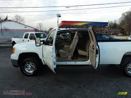 4X4 Trucks For Sale: 4x4 Trucks For Sale Lafayette La New 2010 Ford F150 For Sale In Lafayette La 70503 Bbs Auto Sales Buy Here Pay 2007 Toyota Tundra Service Chevrolet Serving Crowley Breaux Bridge Used Car Factory Cars Trucks Dealership Information Old River Lake Charles Louisiana Hub City 2008 Gmc Sierra 1500 Caterpillar Ct660s Sale Price Us 71419 Year 2019 Silverado 2500hd Ltz Baton Rouge Cadillac