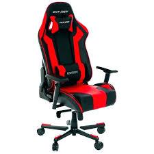 fauteil bureau but chaise bureau but fauteuil bureau chaise awesome siege gamer en