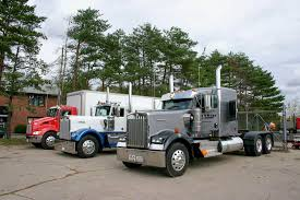Pin By Ray Leavings On Kenworth | Pinterest