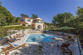 Country Villas by Istrian Country Villas With 2 Shared Pool To Rent Croatia Is045e