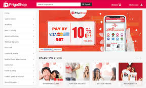 Tennessee Moonshine Cakes Coupon Code, Mr Chubby's Wings Coupons Best Coupon Codes Today Kmart Coupons Australia Hungry For Pizza Today Is National Pepperoni Pizza Day Commonwealth Overseas Transfer Promo Code Rootsca Bertuccis Mount Laurel Bcbridges Although The Discount Stores In Goreville Topgolf Okc Discount Garage Doors Ocala Fl Online Bycling Coupon Professor Team Express June 2019 Pinned April 21st 10 Off Dinner At Burlaptableclothcom Aws Exam Cponvoucher Volkswagen Driver Gear Shopko Loyalty How To Get American Airlines Wet N Wild Bradley Store Buy Playing Cards Sale