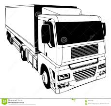 Black White Semi Truck Stock Illustrations – 560 Black White Semi ... Big Blue 18 Wheeler Semi Truck Driving Down The Road From Right To Retro Clip Art Illustration Stock Vector Free At Getdrawingscom For Personal Use Silhouette Artwork Royalty 18333778 28 Collection Of Trailer Clipart High Quality Free Cliparts Clipart Long Truck Pencil And In Color Black And White American Haulage With Blue Cab Image Green Semi 26 1300 X 967 Dumielauxepicesnet Flatbed Eps Pie Cliparts