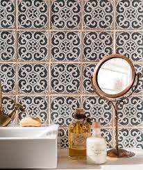 Ceramic Tile For Bathroom Walls by Bathroom Wall Tiles Topps Tiles