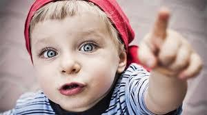 les plus beaux prénoms gitans pour bébé magicmaman