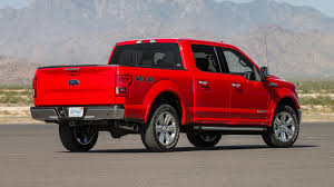 100 Motor Trend Truck Of The Year History Ford F150 Diesel 2019 Of The Finalist