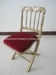 China Gold Color Wooden Folding Napoleon Chair With Hard Cushion ... Safavieh Pmdale Natural Brown Folding Wood Outdoor Lounge Chair Adirondack Childrens Fniture By All Things Cedar Kits Osp Home Furnishings Espresso Faux Leather Seat Mission Back 7pc Eucalyptus Oval Fold Store Ding Set With Blue Cushions Red Frame Standard Wooden No Assembly Need Padded Wedding White Resin Deejays Event Rentals Amazoncom Ycsd Simple Soft Cloth Cushion Beautiful Goods Muji Ryohin Folding Chair Wooden Stock Image Image Of Cushion Seat 1164775 Seeksung Stools