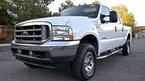 100 Trucks For Sale In Reno Nv S