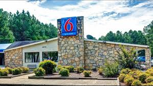 Motel 6 Fayetteville Nc Hotel In Fayetteville NC ($59+) | Motel6.com Enterprise Car Sales Used Cars Trucks Suvs For Sale Update Pwc Says All Power Has Been Stored News The Video Game Truck Party And Laser Tag In Cary Chapel Hill What The Truck Nc Ceed Free Moving Fayetteville Raeford Fort Bragg All Otel Gas Stations Stops Auto Towing Tow Wrecker Ft Custom Shops In Nc Beautiful Reed Lallier Locations Sc Va Gregory Poole Lift Systems Local Driving Jobs Near Best Resource 4436 Briton Circle 28314 Hotpads