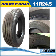 Tractor Trailer Tires Sale 11r22.5 11r24.5 Double Road Truck Tire ... Tires For Sale Rims Proline Monster Truck Tires For Sale Bowtie 23mm Rc Tech Forums How To Change On A Semi Youtube Used Light Truck Best Image Kusaboshicom Us Hotsale Monster Buy Customerfavorite Tire Bf Goodrich Allterrain Ta Ko2 Tirebuyercom 4 100020 Used With Rims Item 2166 Sold 245 75r16 Walmart 10 Ply Tribunecarfinder Dutrax Sidearm Mt 110 28 Mounted Front Amazing Firestone Mud 1702 A Mickey Thompson Small At Xp3 Flordelamarfilm Tractor Trailer 11r225 11r245 Double Road