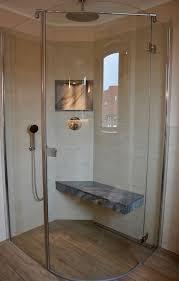 dusche mit sitzbank walters traumbäder badstudio dresden