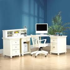 Mainstay Computer Desk Instructions by Desks White L Shaped Computer Desk L Shaped Desk With Hutch