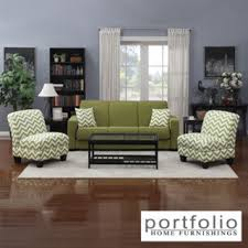 Target Templeton Sofa Bed by Portfolio Mali Convert A Couch Apple Green Linen Futon Sofa