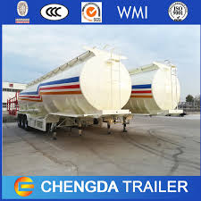 China 3 Axles 30kl 40kl Carbon Steel Crude Oil Diesel Fuel Tank ... Dt 200 Diesel Tank 13gpm Pump Leeagracom 500 Gallon Steel Diesel Fuel Tank Item B6380 Sold Thurs Rds Alinum Auxiliary Transfer Fuel Tanks Tool Boxes Caridcom Stock Photos Images Alamy New Polyethylene For Ford Diesels Medium Duty Work Truck Naftos Produkt Cistern 3500l Pardavimas Socal Accsories Equipment Santee San Diego 69 Gallon Rectangular Diamond High Quality Heavy Buy Regulator For In Bed 34 Hc349a032md5863 F250 F350 Super Offer 3 Axles Oil Petrol Crude Tanker 500 Liters
