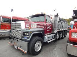 "Semitrckn: ""Ford LTL-9000 Quad Axle Dump "" | Big Rigs | Pinterest ... Used 1999 Mack Ch613 For Sale 1758 2013 Gu713 Quad Axle Dump Truck T2732 Youtube 2016 Volvo Vhd Quad Axle Dump Truck Used Trucks Mn Inspirational 2000 Peterbilt 378 2019 Intertional Hx620 1135 Western Star 4900sb Vinsn5kkhaldv5dpbx0697 2005 Peterbilt 357 1886 Freightliner Trucks 1989 Supliner 3000 Pclick Kenworth For Sale N Trailer Magazine In Minnesota Kenworth T800"