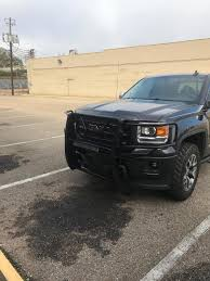 Barricade Sierra Extreme HD Grille Guard - Black S501828 (14-17 ... Truck Grill Guards Bumper Sales Burnet Tx 2004 Peterbilt 385 Grille Guard For Sale Sioux Falls Sd Go Industries Rancher Free Shipping 72018 F250 F350 Westin Hdx Polished Winch Mount Deer Usa Ranch Hand Ggg111bl1 Legend Series Ebay 052015 Toyota Tacoma Sportsman 52018 F150 Ggf15hbl1 Heavy Duty Tirehousemokena Heavyduty Partcatalogcom Guard Advice Dodge Diesel Resource Forums Luverne Equipment 1720 114 Chrome Tubular