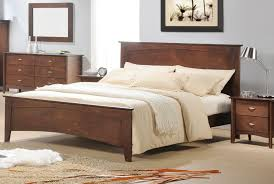 Amazing King Size Headboards For Sale 538 Inside Bed Ordinary