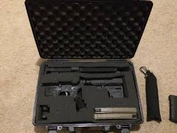 Truck/Trunk Gun Pic Thread | CarolinaFirearmsForum Lund 60 In Fender Well Gun Box78228 The Home Depot Whats Best Vehicle Safe Our Top 5 Picks For Your Car Duha Truck Storage And Rack Youtube 2019 New Hino 268 26ft Box With Icc Bumper At Industrial Under Seat 20 Upcoming Cars Trunk Wiring Diagrams Safes Bunker Homemade Bed Drawers Xllockboxinside4 Athenas Armory Carry Nevada Official Duha Website Tote Portable Tool Console Stashvault