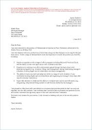 Work Experience Cover Letter Year 10 Student Resume And Awesome Fill
