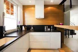 weiße küche schwarze arbeitsplatte die schönsten designs im